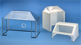 Alsident® System 25 - Cabinet