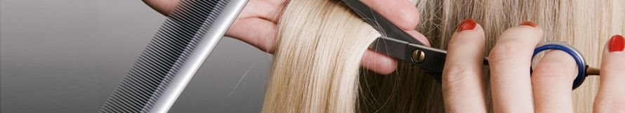 Alsident System A/S - Local extraction in hairdressing salons is necessary by hair-dyeing, bleaching and permanent waving. There must be extraction at different places in the salon